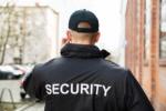 SSL Connections