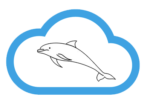 MySQL in the Cloud