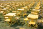 InnoDB Tables