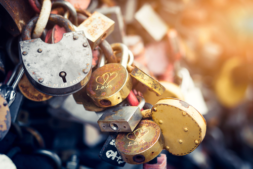 Shared Locks