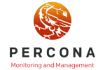 Experimental Percona Monitoring and Management