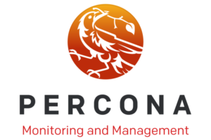 Percona Monitoring and Management 1.17.0