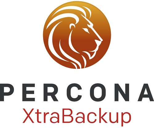 Percona XtraBackup 2.4.12 Is Now Available