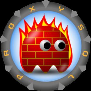 ProxySQL Firewalling