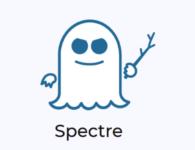 Spectre Bug Fix on Ubuntu