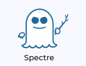 Spectre Bug Fix on Ubuntu