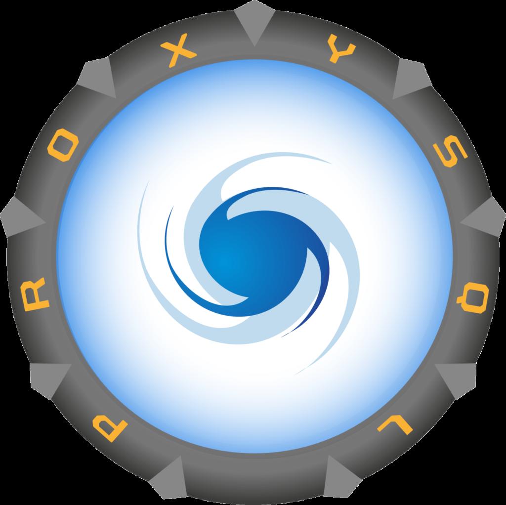 ProxySQL 1.4.14 and Updated proxysql-admin Tool