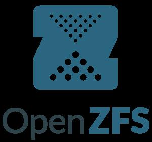 ZFS with MySQL