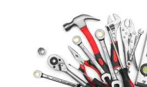 Troubleshooting Tools for MySQL