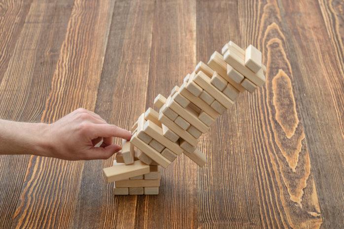 ANALYZE TABLE Is No Longer a Blocking Operation - Percona Database