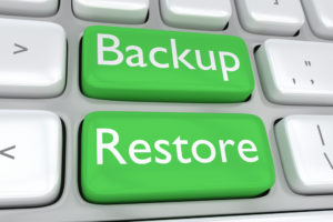 MongoDB Logical Backup
