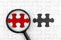Pattern Matching Queries vs. Full-Text Indexes