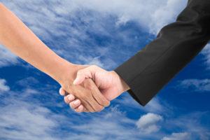 Percona partnerswithMicrosoft and Mesosphere