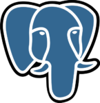 PostgreSQL Support