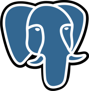 PostgreSQL Support