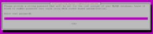 Installing MySQL 8.0 on Ubuntu 1