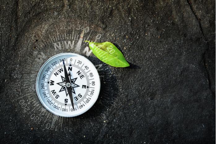 MongoDB Compass - Community Version - Percona Database