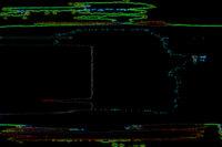 gh-ost online schema change