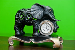 PostgreSQL Point in Time Recovery
