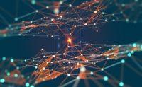 xa transactions distributed transactions