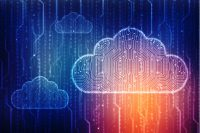 databases-in-the-cloud