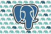 High Availability PostgreSQL