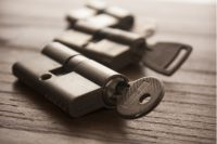 keyring_vault store database encryption keys