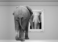 Replication in PostgreSQL
