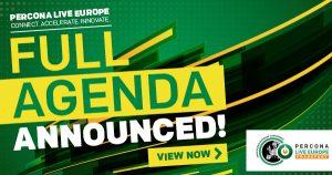 PLE 2018 Full Agenda Announced