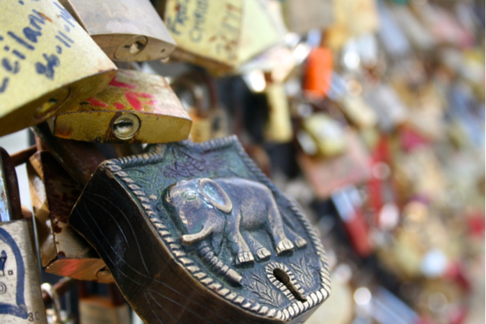 PostgreSQL locking, Part 1: Row Locks - Percona Database Performance