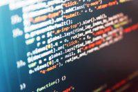MySQL 8.0 Code Contributions