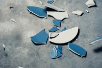 MySQL 8 frm drop recover ddl