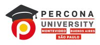 Percona University April 2019
