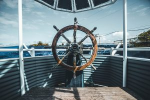 modify MySQL config in Kubernetes