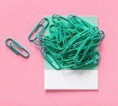 Webinar: Billion Goods in Few Categories: How Histograms Save a Life?