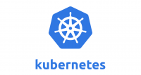 Measuring MySQL Performance in Kubernetes