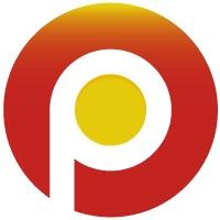 percona Redhat Enterprise Linux 8