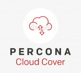 Percona Cloud Cover