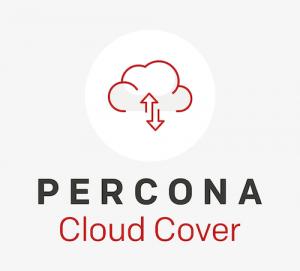 Percona Cloud Cover