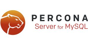 Percona Server for MySQL