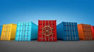 Kubernetes - Introduction to Containers