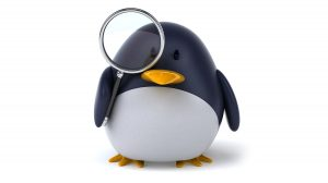 Check Linux Page Cache Usage