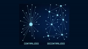 Centralization Vs. Decentralization of DBA Teams