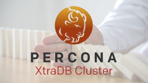 Disaster Recovery with Percona XtraDB Cluster