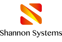 Shannon Systems