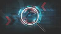 Explain Analyze in MySQL
