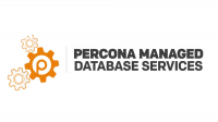 Percona Managed Database Services