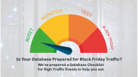 Prepare Your Databases For High Traffic