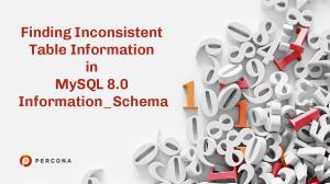 MySQL Information_Schema