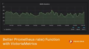 prometheus rate function